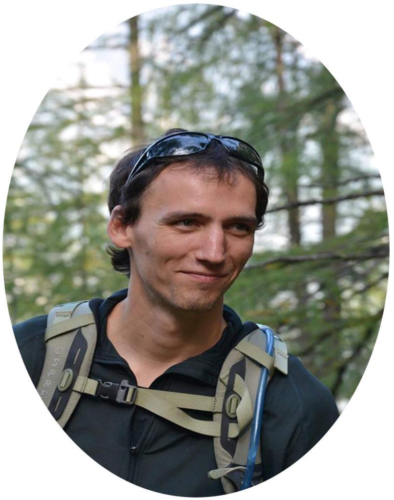 Filip Mášek