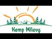 Kemp Milovy