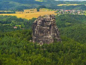 lezení falkenstein