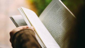 Wim Hof - kniha Ledový muž: Co v ní najdete?