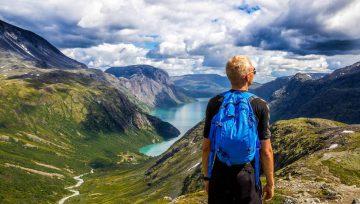 Ekoturistika: Co to je a kde ji vyzkoušet?